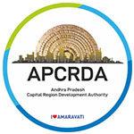 APCRDA Logo