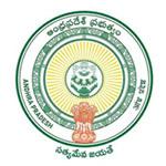 Govt of Andhra Logo