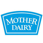 Mother Day logo